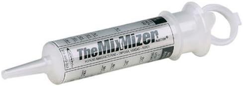 amazon com fuel injectors \u0026 parts fuel injection automotivehopkins 10111 6 flotool mixmizer injector