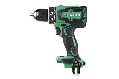 Buy hitachi 18 volt cordless drill