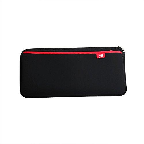 Keyboard Bluetooth Trackpad Protective Hermitshell