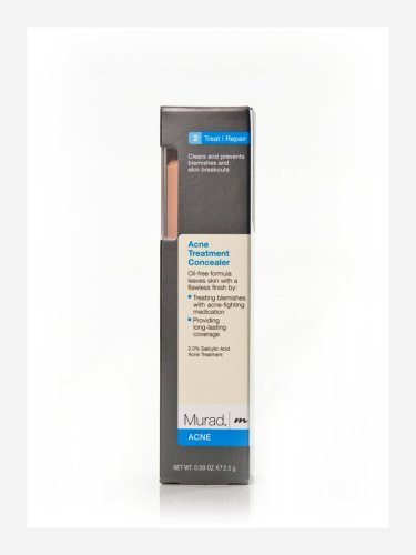 Murad Acne Concealer Medium 09