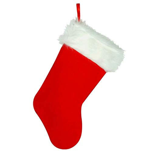 Christmas Now The Santa Hat Plush Xmas Classic Tag