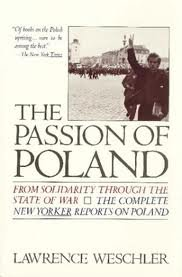 Passion of Poland