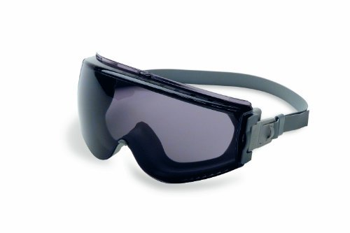 uvex-stealth-otg-safety-goggles-with-anti-fog-anti-scratch-coating-by-uvex