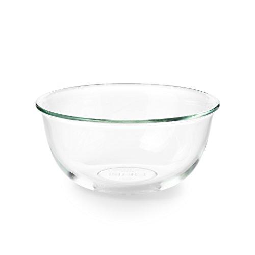 t Glass Bowl (Glass Decorative Bowl)