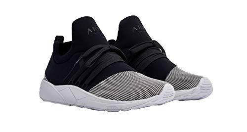 Men Arkk Sneakers Blu Copenhagen Raven For scuro xaqgIUaO