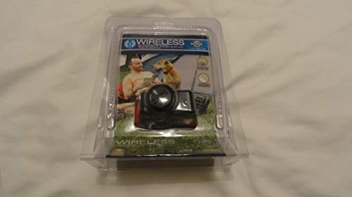 IF-275 PetSafe Wireless Fence Receiver and Collar