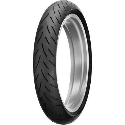 300 motorcycle tire - 3