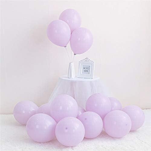 "2Pcs 36/"" Inch Giant Large Big Latex Ballon Wedding Party Helium DecorTO"