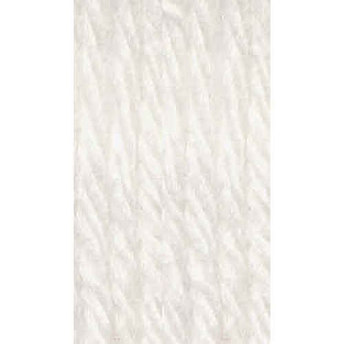 Plymouth Galway 100% Wool (Plymouth (5-Pack) Galway Worsted Yarn Bleach 0008-5P)