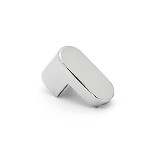 Shower Part 1 x Matki Hinge/ Clip/ Spares Silver Bottom AT1 30%OFF