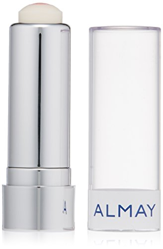 - Almay Age Essentials Lip Treatment