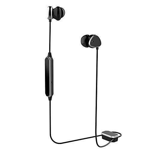 Active Noise Cancelling Earbuds Earphones HE8G Bluetooth Headphones Headset in-Ear Buds Earphones...