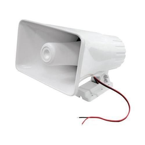 Pyle phsp5 8 Indoor/outdoor 65w Horn Speaker by Pyle