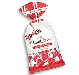 russel-stover-9835n-12oz-cinnamon-buttons-hard-candy