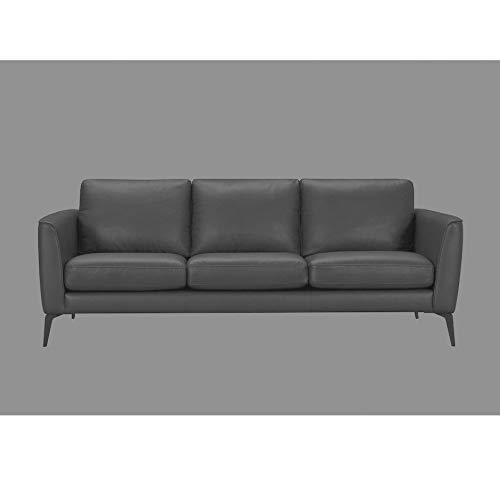 Delamaison Lingen Sofa, mehrfarbig