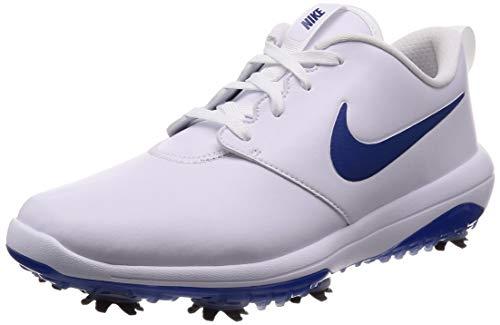 NIKE (나이키) 골프화 신발 rosy G 투어  26.5 cm