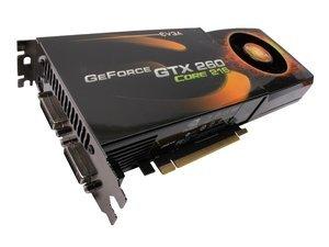 G4G5 - ATI G4G5 download driver ati radeon x1650 (Ati Radeon X1650 Pro)