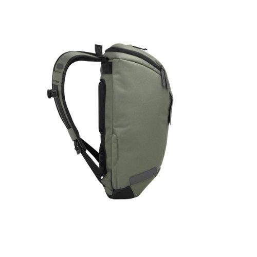 1966fb2425 Amazon.com  Incase Range Backpack - Moss Green - CL55396  Computers    Accessories