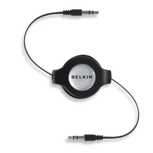 Cord Belkin Components - 3