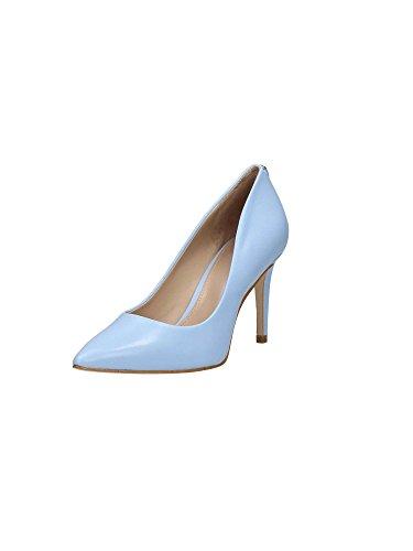 Flbn31lea08 Mujer Salón Zapato Guess De x6TUwgZqw d7cbbcd3ff42