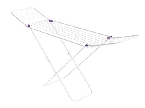 Minky Essentials Balcony Airer, 14 m by Minky