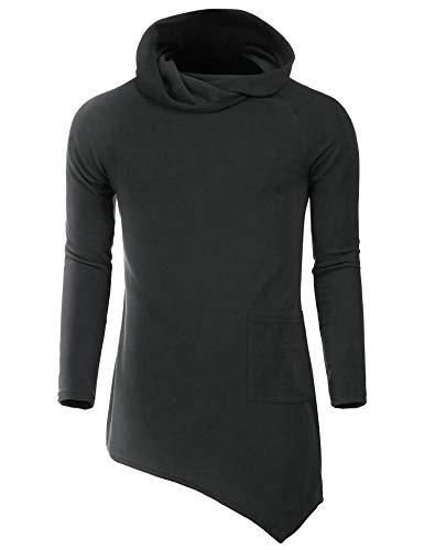 Bestselling Mens Sweaters