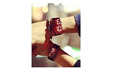 Hennes Wrist Watches Vandy 704 /w704-01 for women