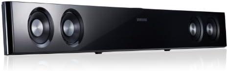Samsung Hwe350Zf - Equipo de Home Cinema de 120W: Amazon.es ...