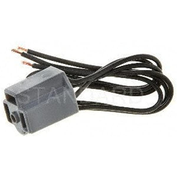 Standard Motor Products HP7350 Connector HP7350-STD