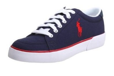 cheap polo ralph lauren shoes uk