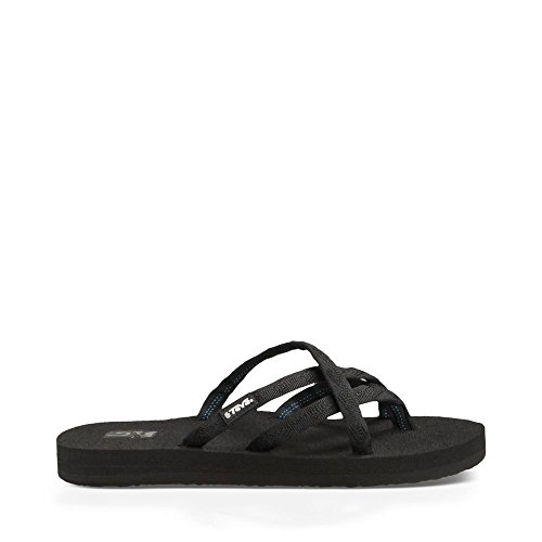 teva-womens-olowahu-flip-flop-9-bm-us-mix-black-on-black