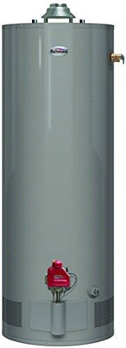 40 gal lp water heater - 7
