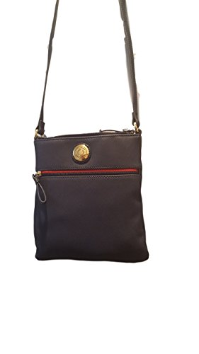 Diaper Bag Tommy Hilfiger - 6