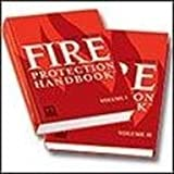Fire Protection Handbook (2 Volume Set), National Fire Protection Association, 0877657580
