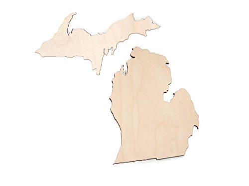 Gocutouts Michigan State 12