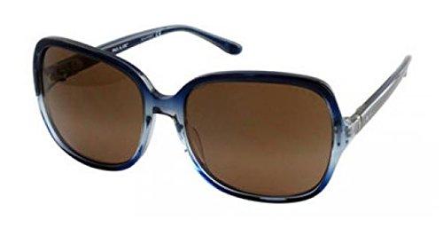 lunettes de soleil paul et joe fragola 02 bl69  Amazon.fr  Vêtements ... 26837941400a