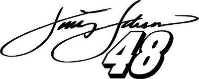 jimmy-johnson-48-racing-decal-decal-sticker-vinyl-car-home-truck-window-laptop