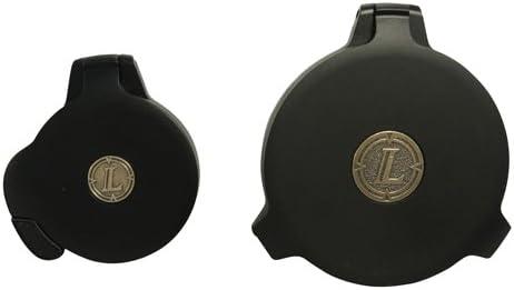 3. Alumina Flip Back Lens Cover Kit – 40mm & Standard EP