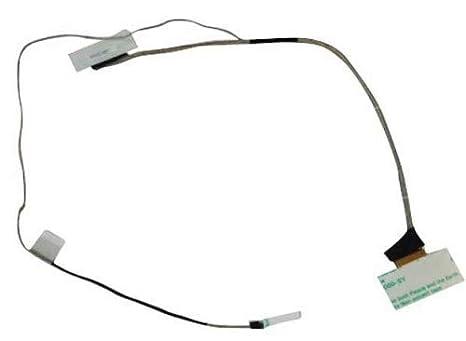 Acer 50.MRWN1.006 refacción para notebook - Componente para ordenador portátil (Cable