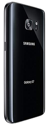 Buy galaxy s 3 phone t mobile
