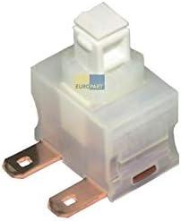 Staubsauger Schalter: Ersatzteile und Reparaturhinweise