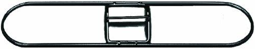 Wilen C702036, Swivel Snap Dust Mop Frame, 36
