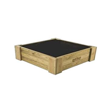 Cajonera de Cultivo Box Basic M30: Amazon.es: Hogar