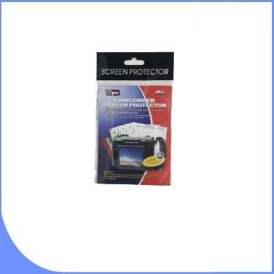 Sixth Avenue Canon SLR saver bundle 1 product image 2