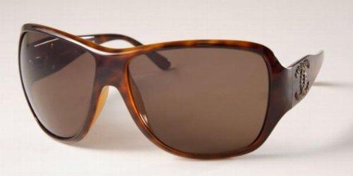 Amazon.com: CHANEL 6025 color 90973 Sunglasses: Clothing