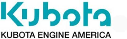 1 Stens Fuel Filter Kubota 70000-43081 ea