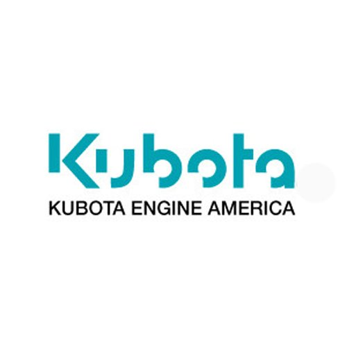 GENUINE OEM KUBOTA [ZM] WIRE HARNESS LOAD C G3735-03810