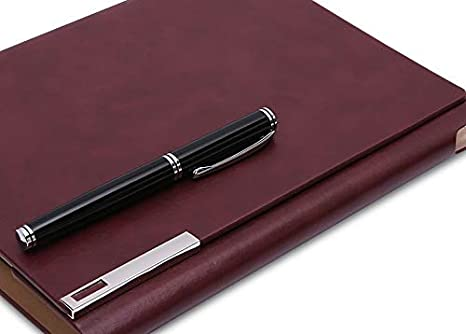 Image result for professional pen and planner