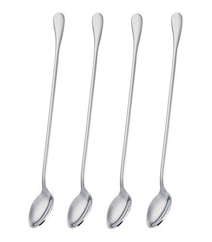Pure Long Drink Spoon - 3