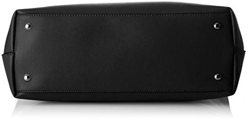 portés Noir tz Les Black épaule M Tropéziennes Pyl02 par Belarbi Sacs nFq1Ffpx